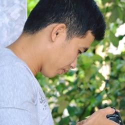 Ngô Thiên Phú