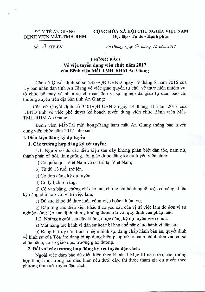 Benh vien An Giang_tuyen_dung_2018_Page_1.png