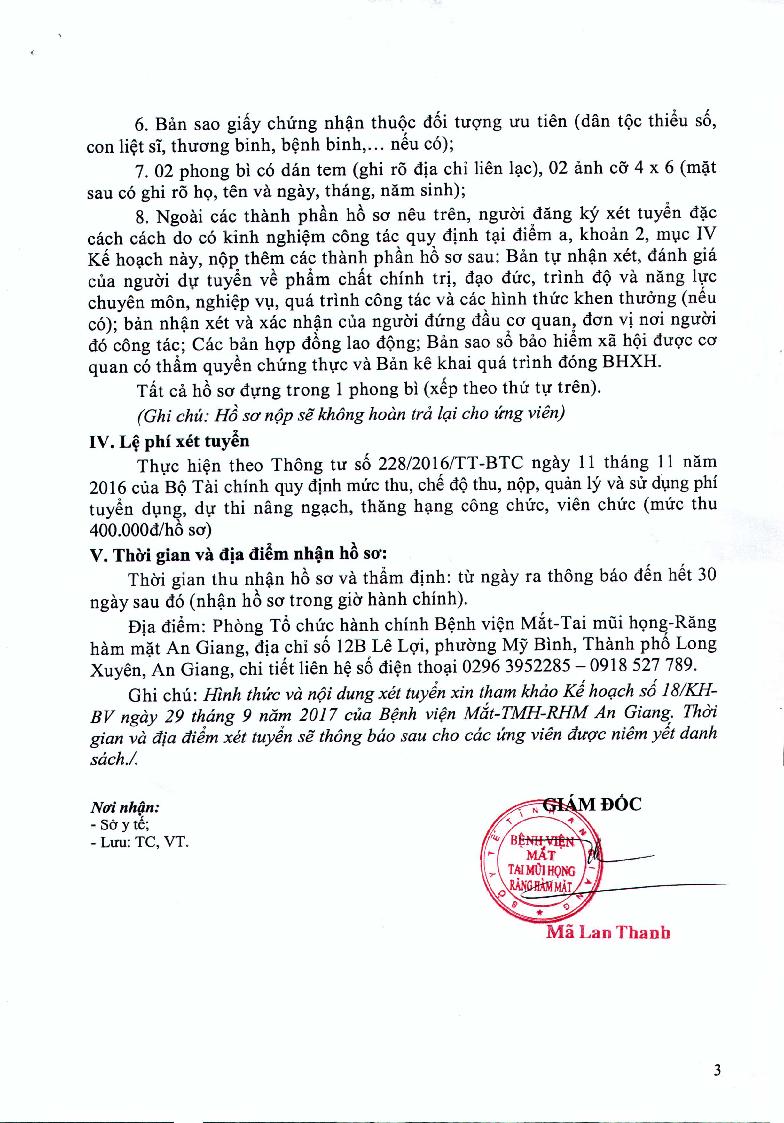 Benh vien An Giang_tuyen_dung_2018_Page_3.png
